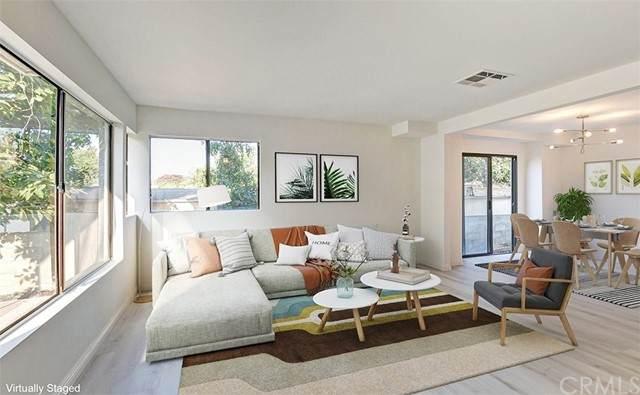 210 N Nicholson Avenue B, Monterey Park, CA 91755 (#AR21131843) :: Zutila, Inc.