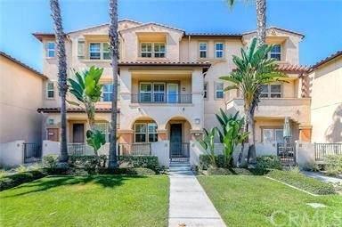 80 Preston Lane, Buena Park, CA 90621 (#PW21158517) :: A|G Amaya Group Real Estate