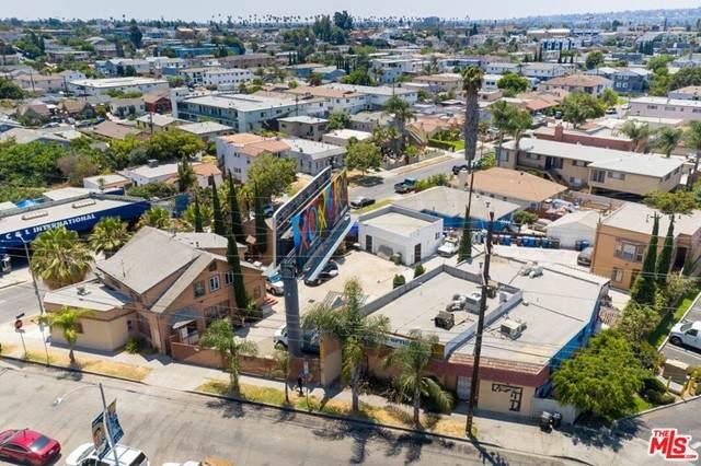 4922 Venice Boulevard - Photo 1