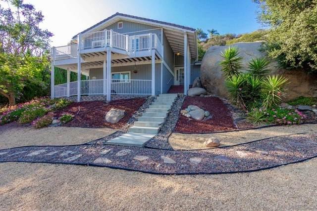 9752 Indian Creek Way, Escondido, CA 92026 (#210020369) :: Eight Luxe Homes
