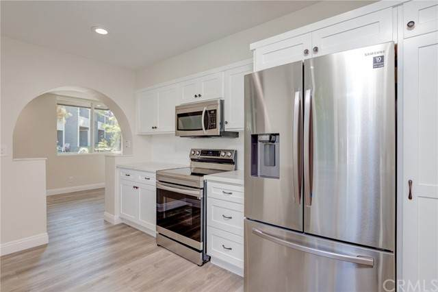 25479 Pine Creek Lane, Wilmington, CA 90744 (#PV21151740) :: Mark Nazzal Real Estate Group