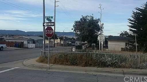 1809 Vallejo Street - Photo 1