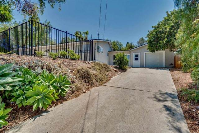 6765 Broadway, San Diego, CA 92114 (#NDP2108439) :: Mark Nazzal Real Estate Group