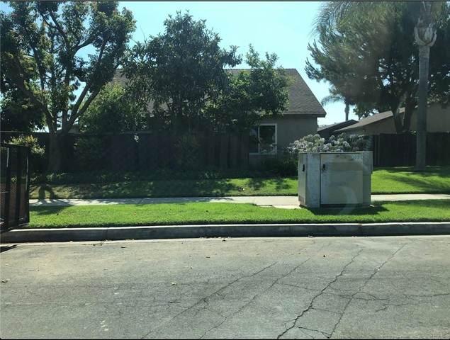 4428 Anne Sladon Street, Oceanside, CA 92057 (#PTP2105083) :: Jett Real Estate Group