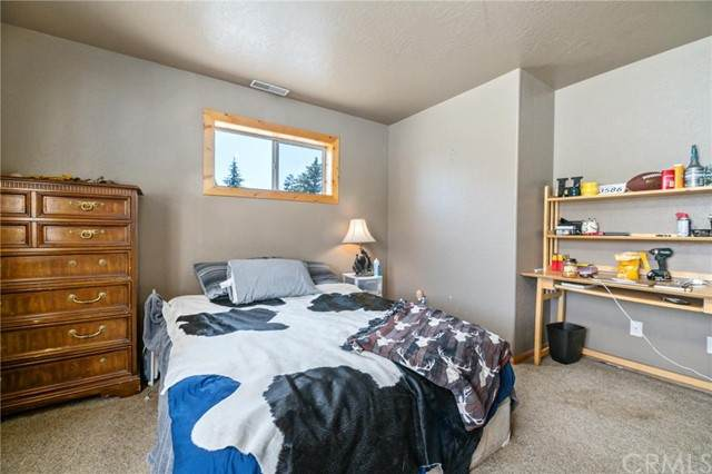 1365 Shay Road, Big Bear, CA 92314 (#EV21158632) :: The Marelly Group | Sentry Residential