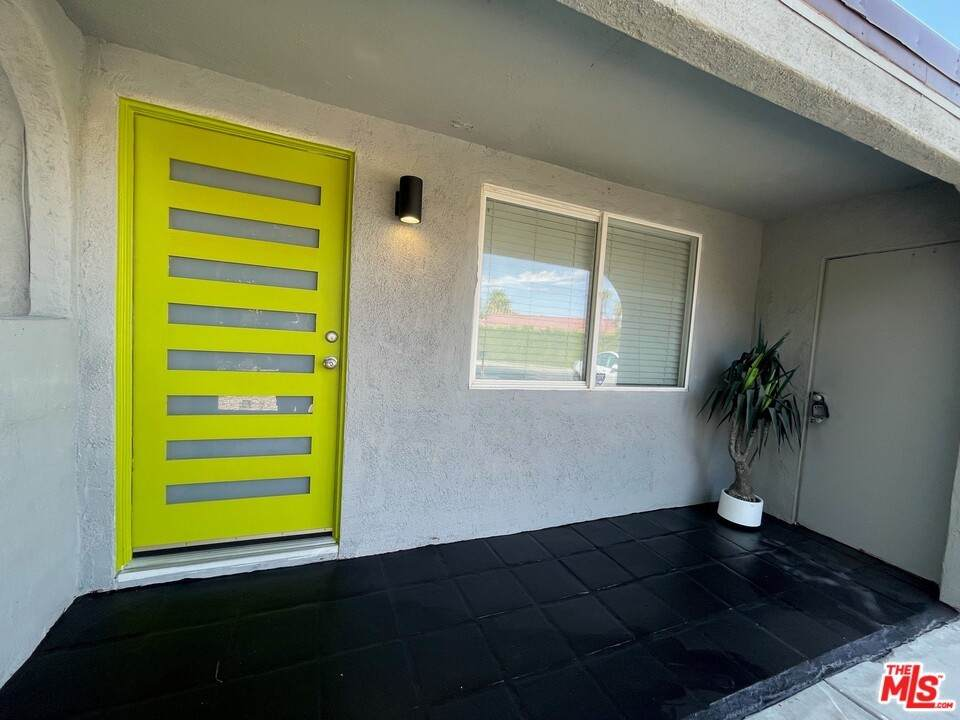 30545 Avenida Maravilla - Photo 1