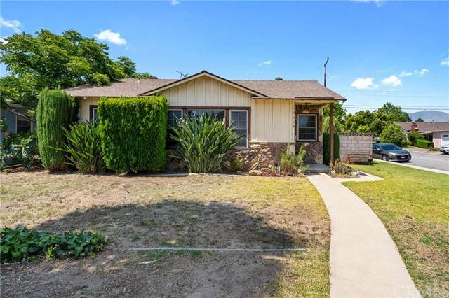 10619 Sparklett Street, Temple City, CA 91780 (#CV21157685) :: Doherty Real Estate Group