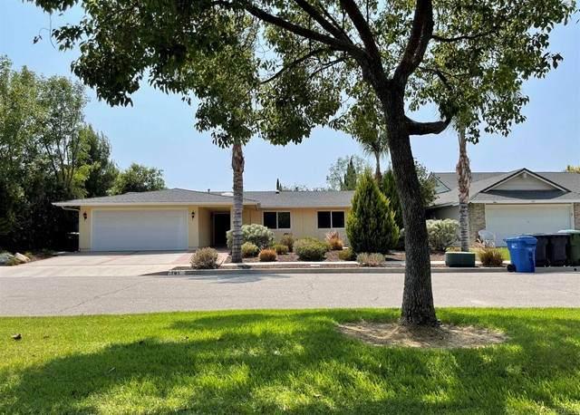 181 N Kanan Road N, Oak Park, CA 91377 (#NDP2108450) :: Mark Nazzal Real Estate Group