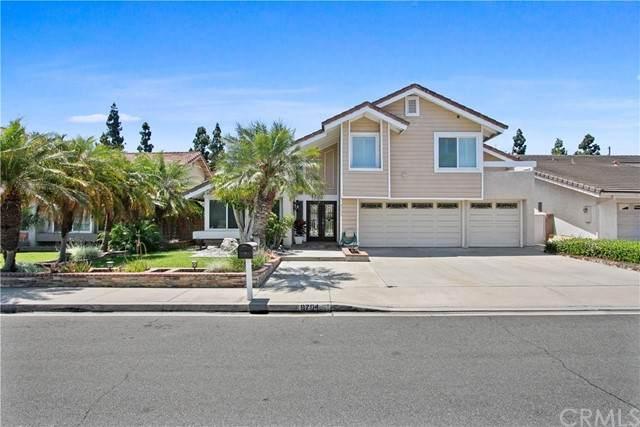 9794 Winthrop Circle, Fountain Valley, CA 92708 (#OC21158767) :: Zutila, Inc.