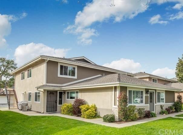 3051 Knollwood Avenue #2, La Verne, CA 91750 (#EV21158717) :: The Kohler Group