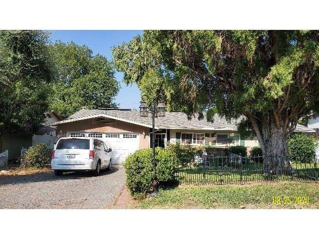 3011 Floral Avenue, Riverside, CA 92507 (#PW21158892) :: McKee Real Estate Group Powered By Realty Masters & Associates