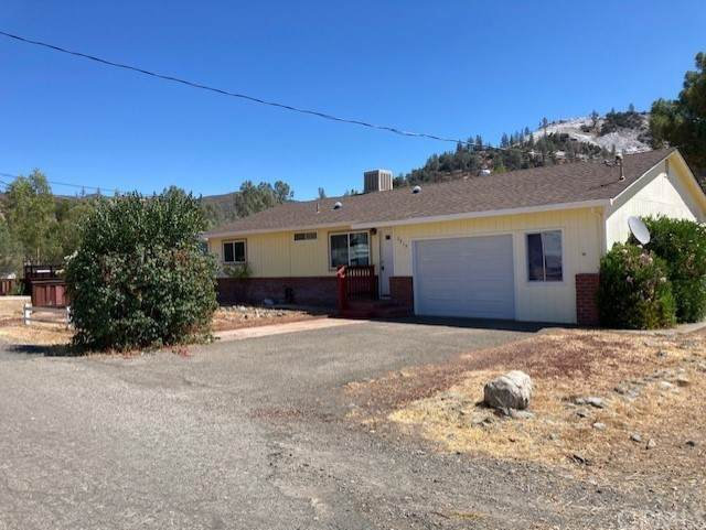 2919 Meadow Creek Road, Clearlake Oaks, CA 95423 (#LC21158898) :: Jett Real Estate Group