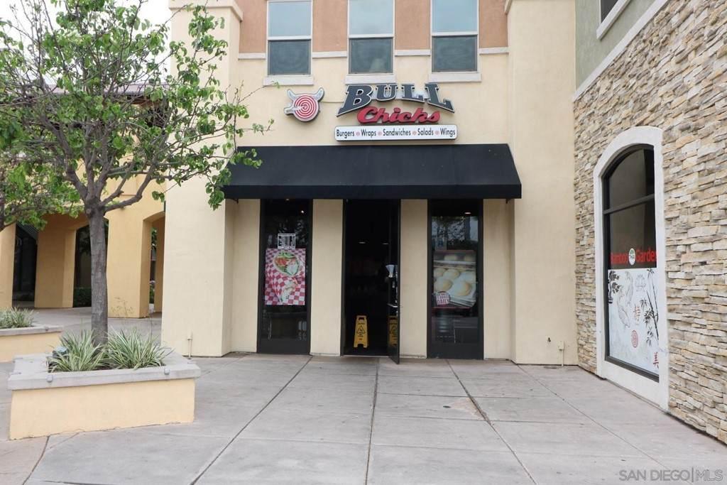 1392 E.Palomar #303 - Photo 1