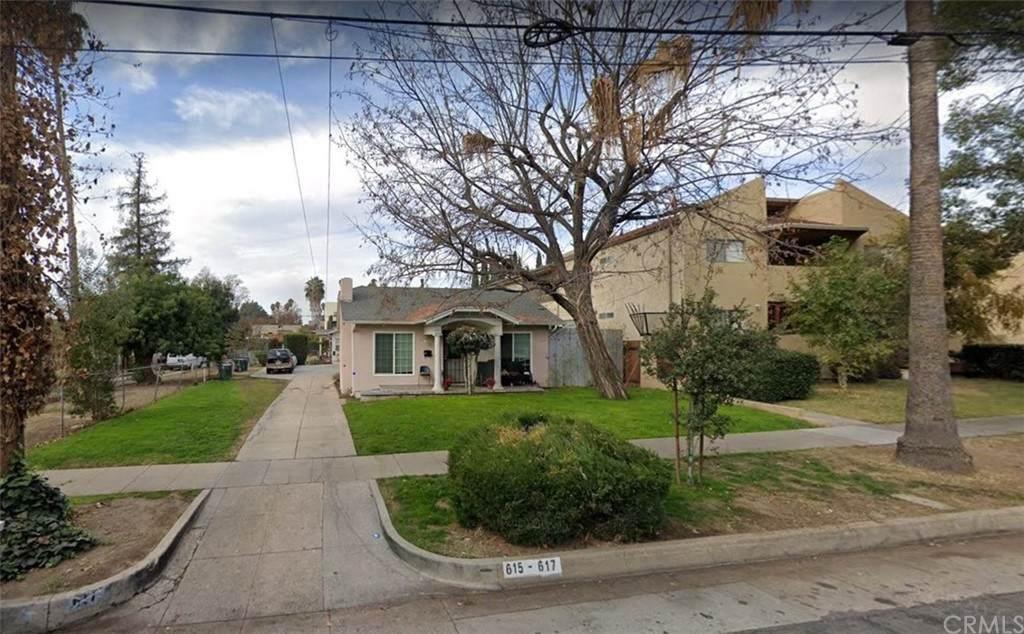 615 Mentor Avenue - Photo 1