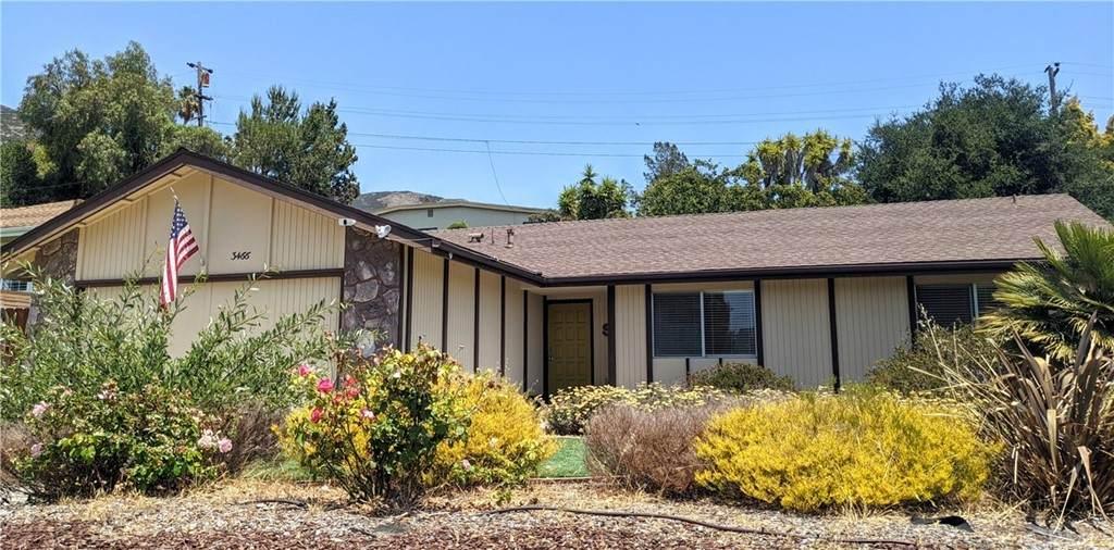 3466 Sequoia Drive - Photo 1