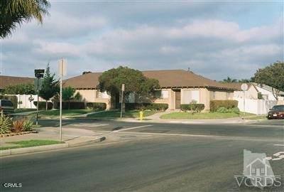 1744 Alexander Street, Oxnard, CA 93033 (#V1-7262) :: Doherty Real Estate Group