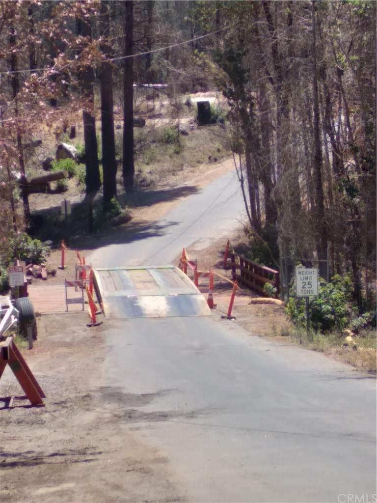 0 Oak Drive - Photo 1