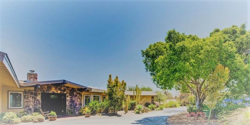 4852 San Jacinto Circle - Photo 1
