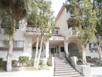 14819 Downey Avenue #110, Paramount, CA 90723 (MLS #PW21157121) :: CARLILE Realty & Lending