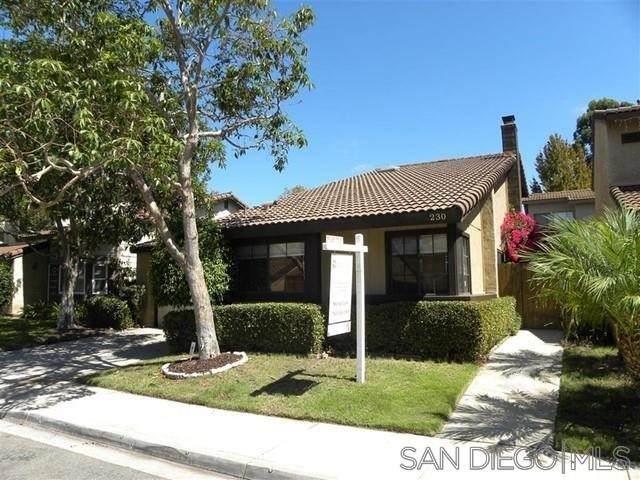 230 Levant Way, Oceanside, CA 92057 (#210020485) :: Doherty Real Estate Group