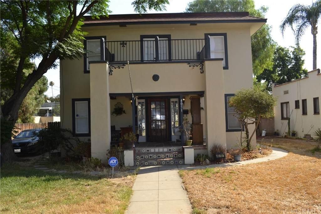 4051 Larchwood Place - Photo 1