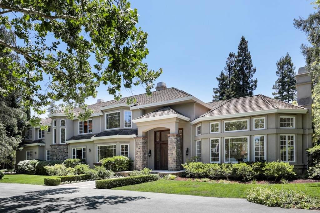 52 Monte Vista Avenue - Photo 1