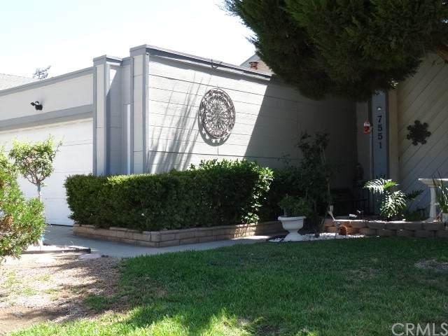 7551 Sunstone Avenue - Photo 1