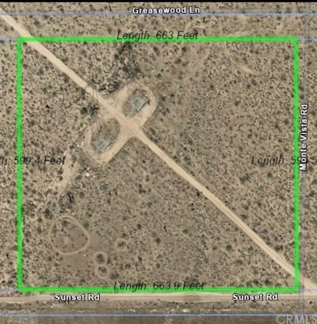 4628 Sunset Road, Phelan, CA 92371 (#RS21160008) :: Doherty Real Estate Group