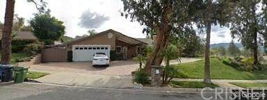 3606 Texas Avenue, Simi Valley, CA 93063 (#SR21157861) :: The Marelly Group | Sentry Residential