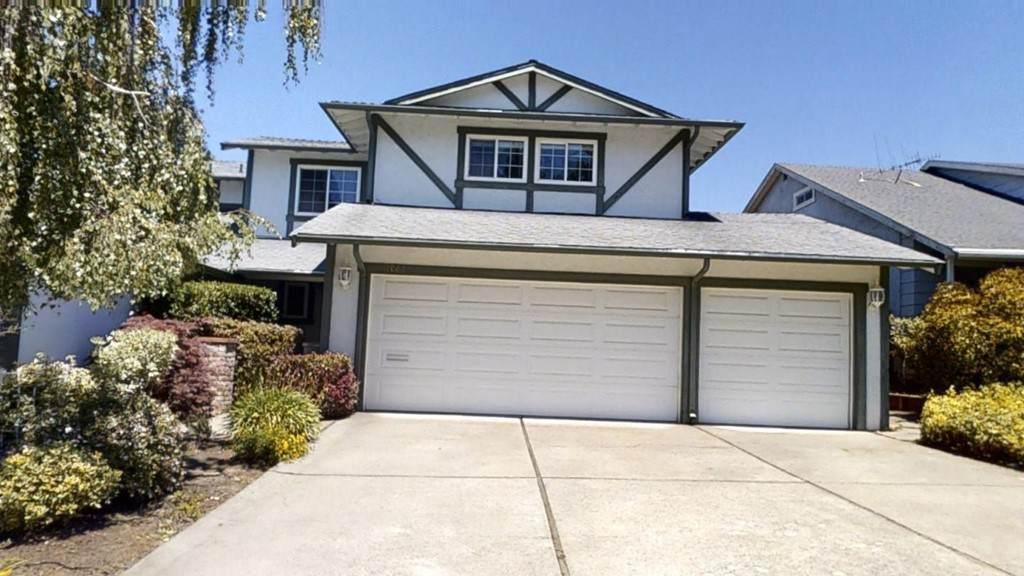 20612063 Fairmont Drive - Photo 1