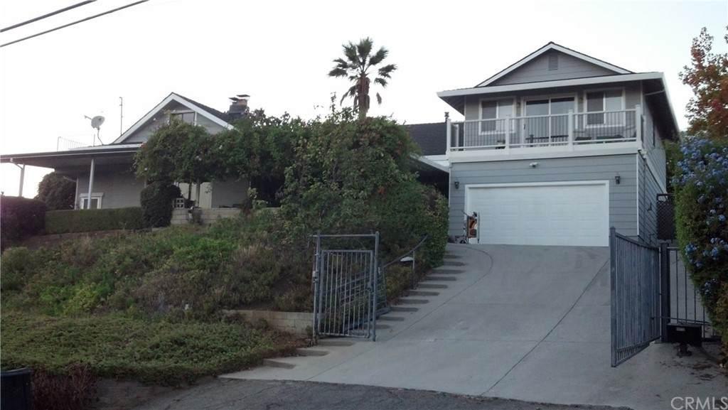 16125 Yona Vista Avenue - Photo 1