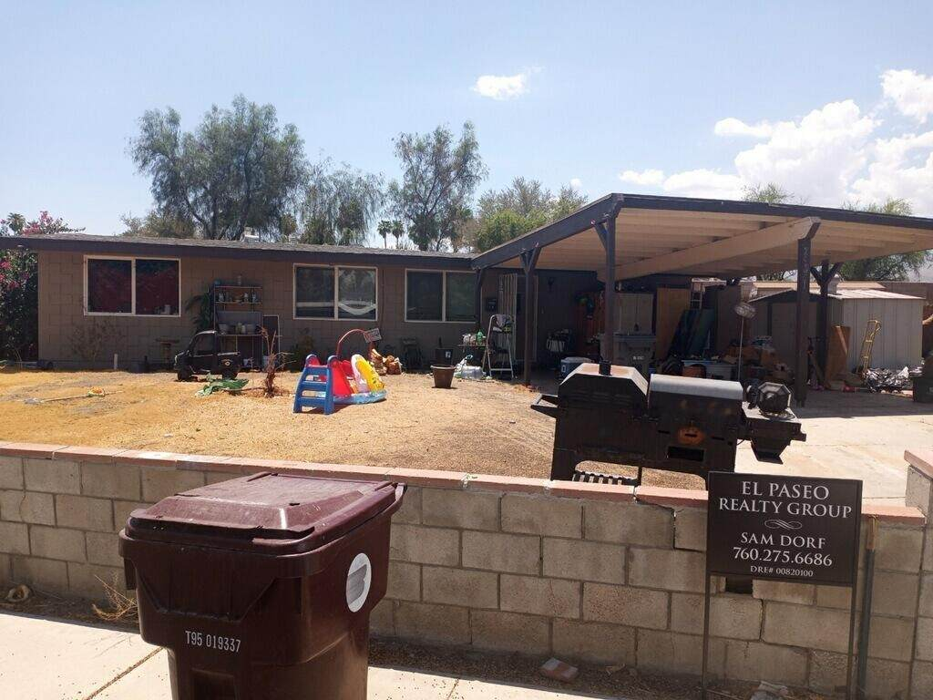 74281 Aster Drive - Photo 1