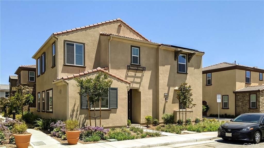 7155 Montecito Lane - Photo 1