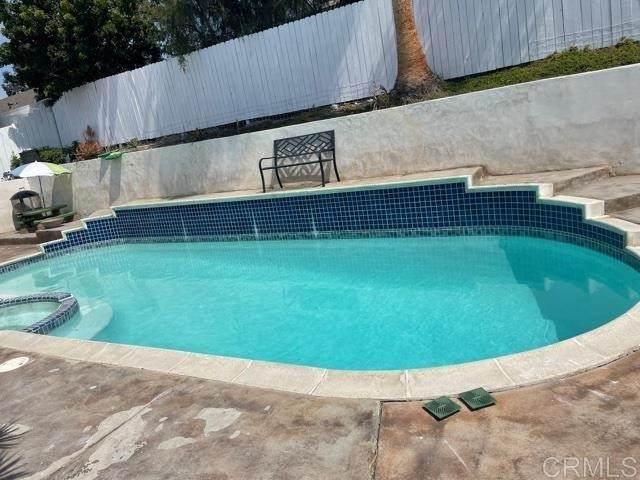 4120 Galbar Street, Oceanside, CA 92056 (#NDP2108518) :: Latrice Deluna Homes