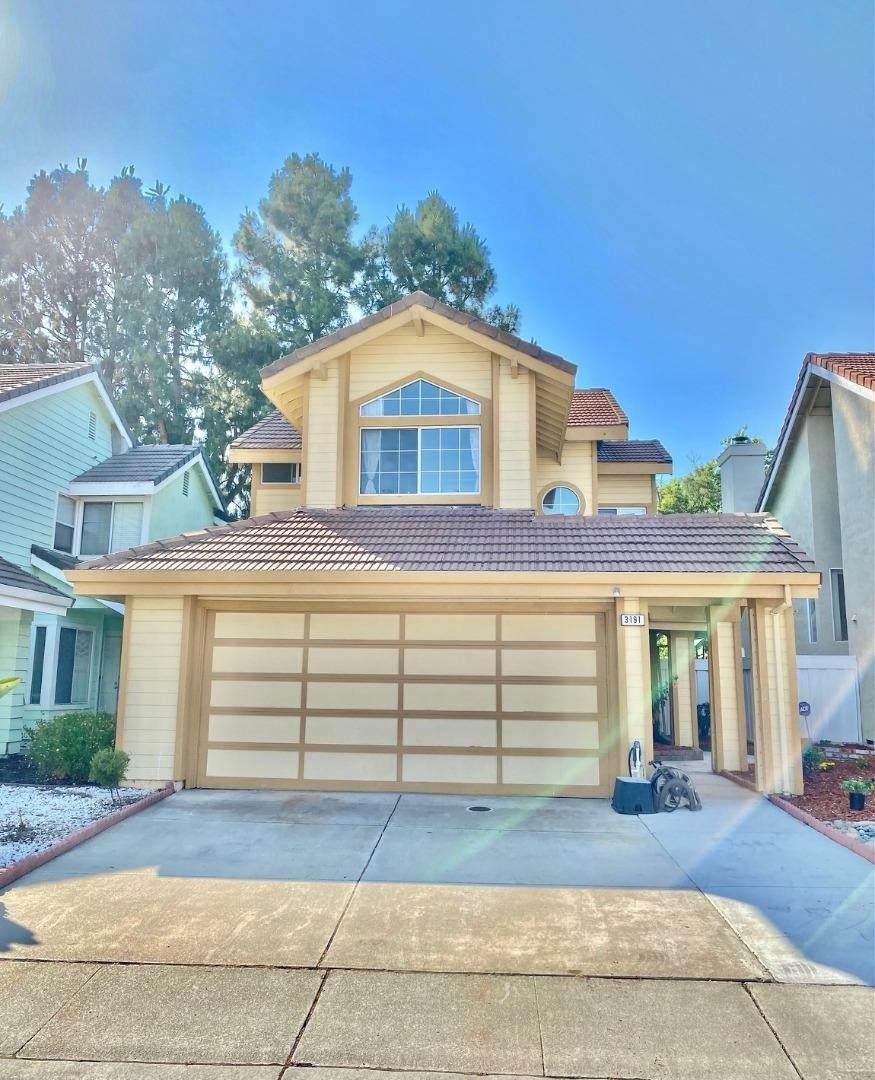 3191 Southwycke Terrace - Photo 1