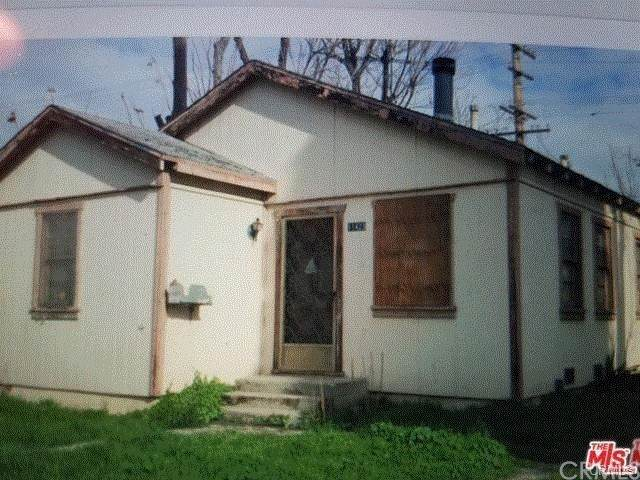 11423 Stewart Street, El Monte, CA 91731 (#TR21160537) :: Mainstreet Realtors®