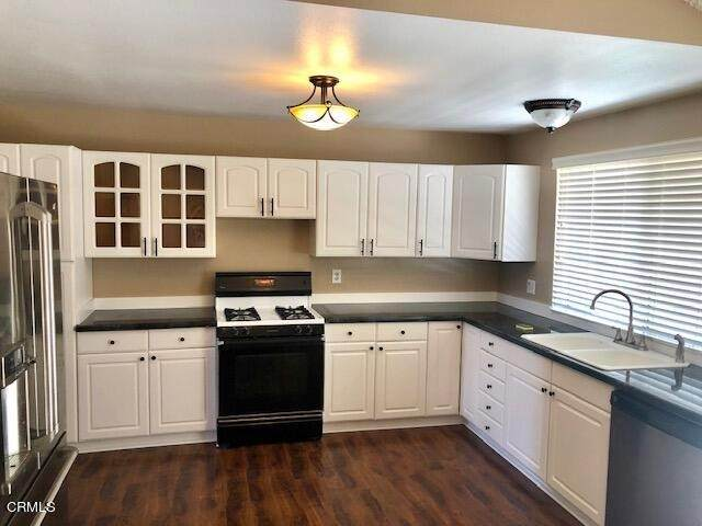 1224 Calle Almendro, Thousand Oaks, CA 91360 (#V1-7285) :: The Marelly Group | Sentry Residential