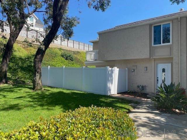 1409 Caminito Septimo, Cardiff By The Sea, CA 92007 (#210020685) :: Robyn Icenhower & Associates