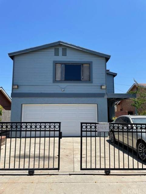 22004 Joliet Avenue, Hawaiian Gardens, CA 90716 (#PW21161005) :: Powerhouse Real Estate