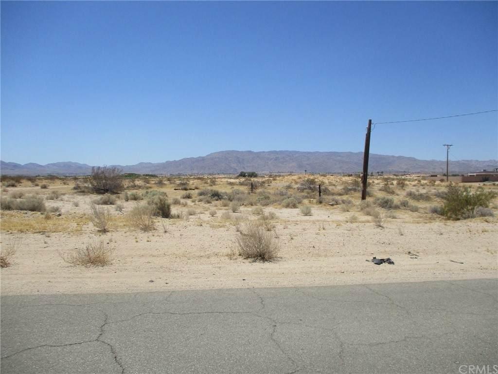 73887 Valle Vista Road - Photo 1