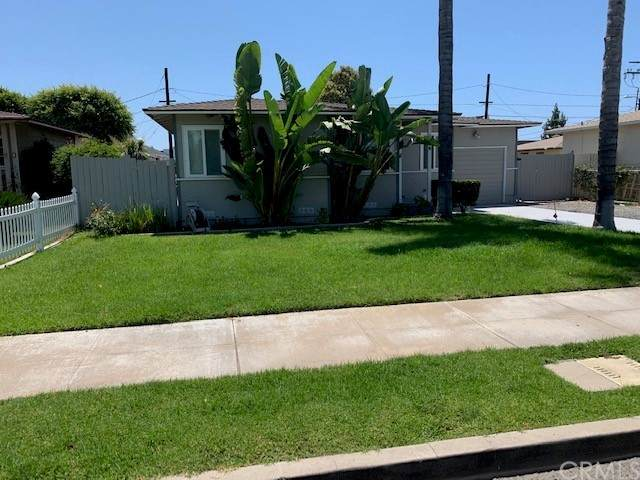 114 W Midway Manor, Anaheim, CA 92805 (#PW21161718) :: Cane Real Estate