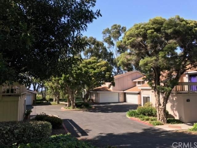 16215 Sierra Pass Way, Hacienda Heights, CA 91745 (#WS21144126) :: Realty ONE Group Empire
