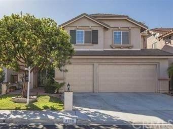 4708 Driftwood Way, Oceanside, CA 92057 (#IG21162016) :: Mark Nazzal Real Estate Group
