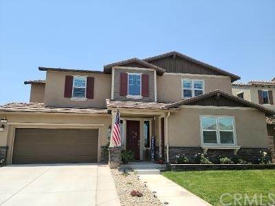 4102 S Canal Way, Ontario, CA 91761 (#CV21161953) :: Realty ONE Group Empire