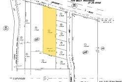 6452 Mission Boulevard, Riverside, CA 92509 (#CV21162267) :: The DeBonis Team