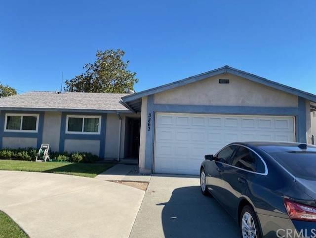 27563 Atlantic Avenue, Highland, CA 92346 (#PW21159829) :: Jett Real Estate Group