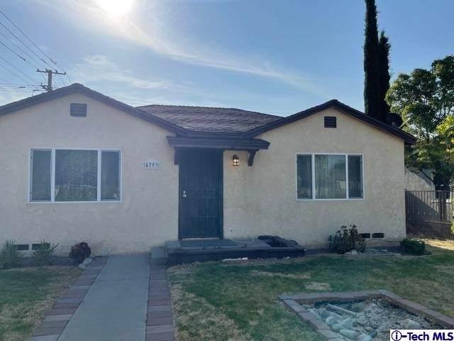 4793 N Acacia Avenue, San Bernardino, CA 90041 (#320007013) :: Realty ONE Group Empire