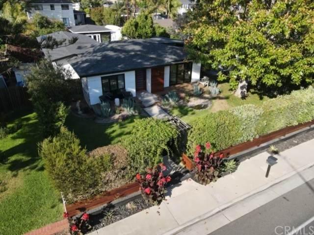 480 E 19th Street, Costa Mesa, CA 92627 (#PW21162577) :: The Kohler Group