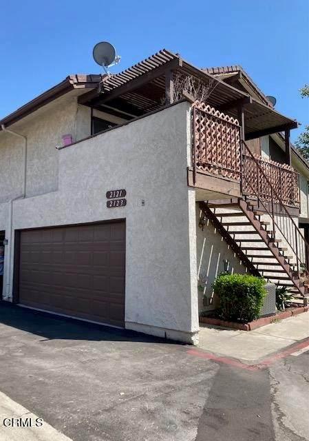 2121 Hawthorne Court, San Bernardino, CA 92404 (#V1-7348) :: The Kohler Group