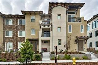 3097 Lina Street #2, San Jose, CA 95136 (#ML81853561) :: RE/MAX Masters